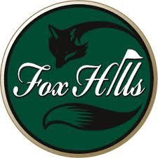 Fox Hills