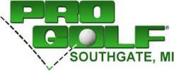 Pro Golf Southgate